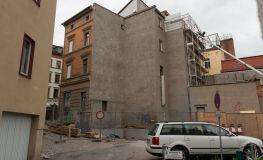 Bauen am Bornberg