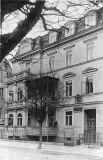 Schubertstraße 34