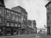 Fremdenheim »AmViadukt«