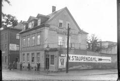 Gasthaus »DeutscheEiche«