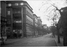 Lisztstraße 9, Ecke Schubertstraße (2)