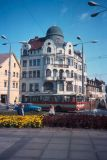 Wielandplatz