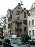 Schubertstraße 36