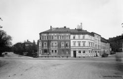 Brennerstraße 2