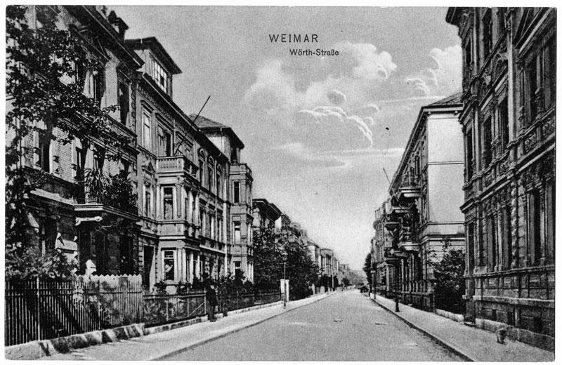 Thomas-Müntzer-Straße, 2013-06-28
