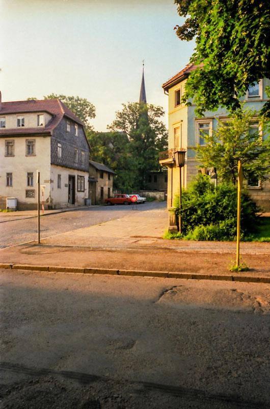 Graben und Teichgasse, 2017-08-15