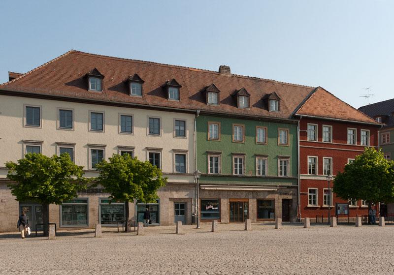 Goetheplatz, 1905-00-00