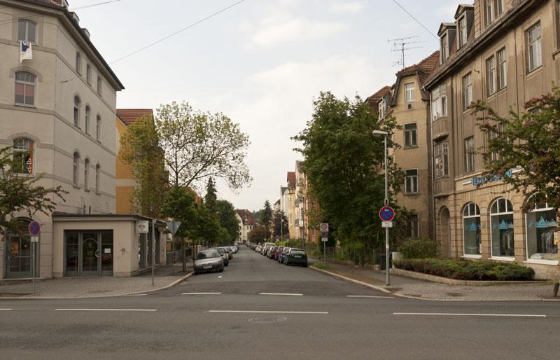 Mozartstraße, 1920-00-00