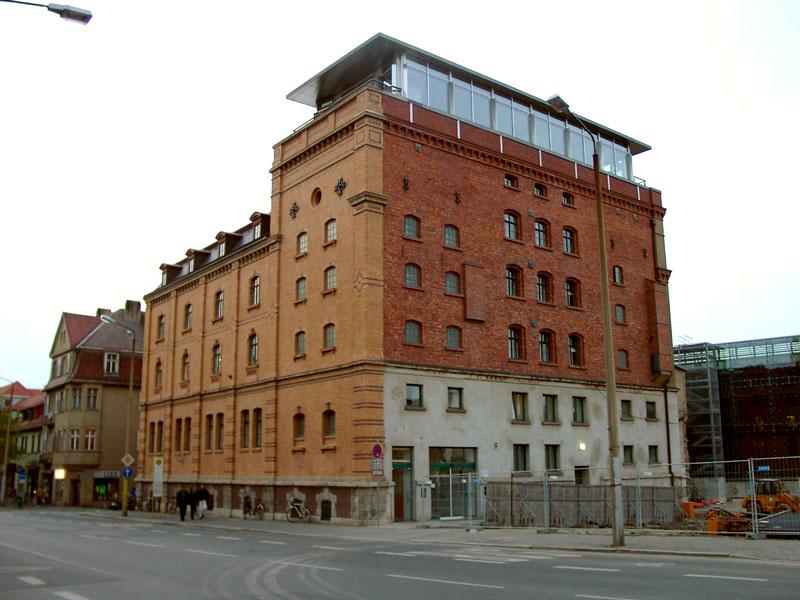 Steubenstraße 8, 2011-09-04