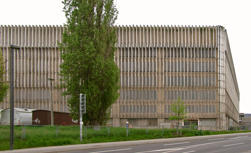 Friedrich-Ebert-Straße, 2011-09-06