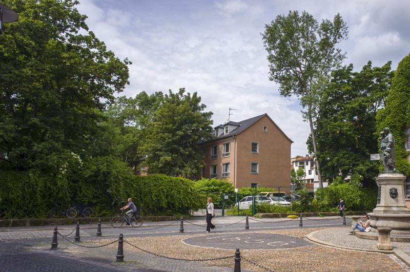 Zuchthaus, 1910-00-00