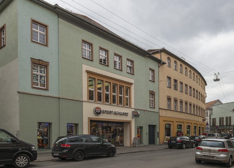 Zentral-Palast, 1927-00-00