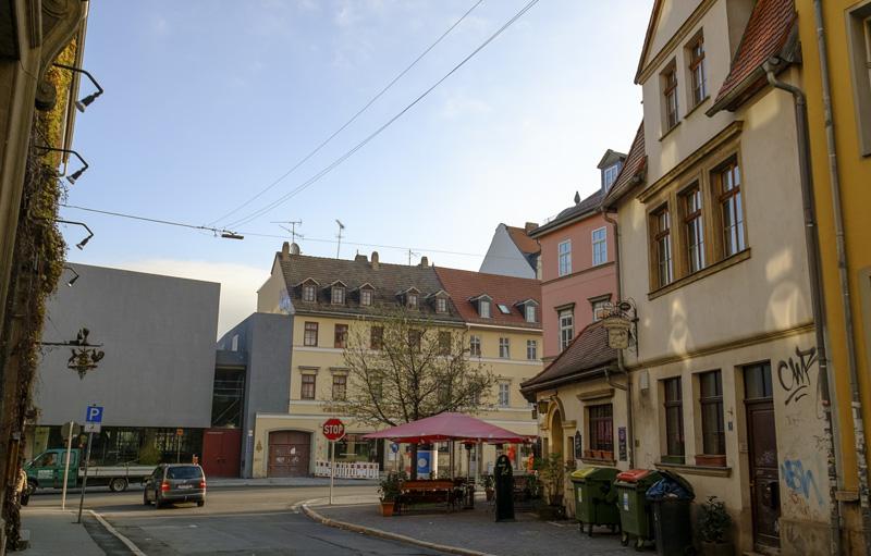 Rest der Steubenstraße 2–8, 1936-00-00