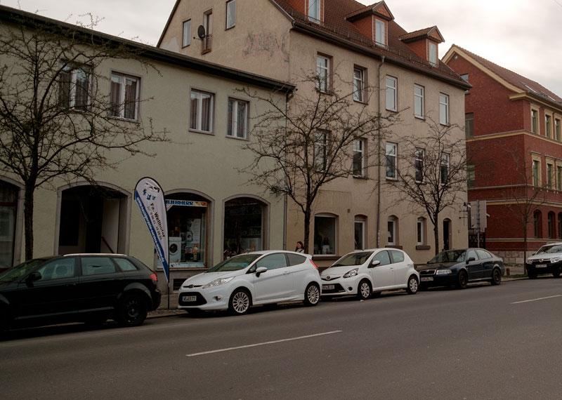 Erfurter-Straße 27, 1945-04-00