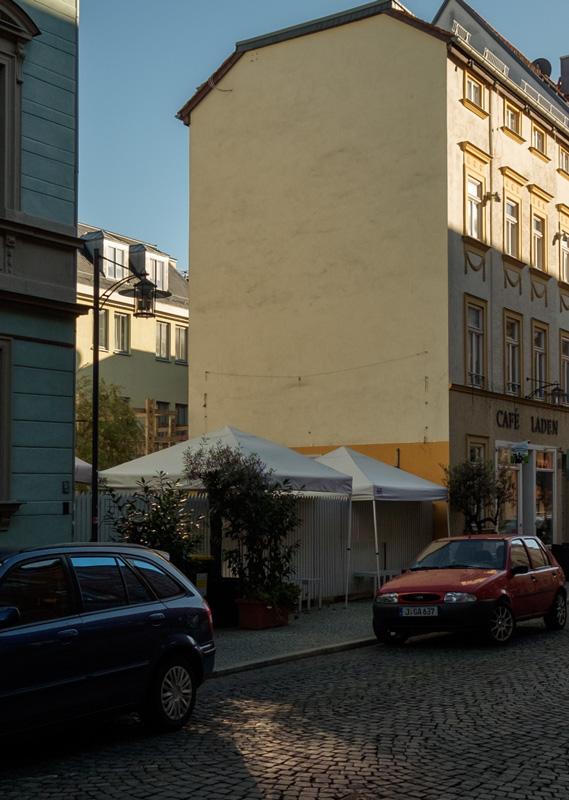 Strandbar, 1980-00-00