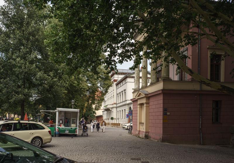 Das Lesemuseum, 1920-00-00