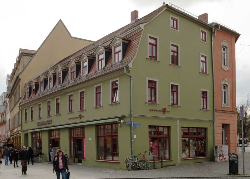 Wielandstraße5, 1905-00-00